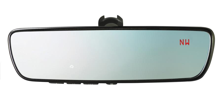 H501SSG304 Product Image